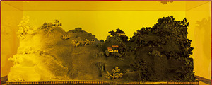 20130315232623-won-ju-lim_vitrines1