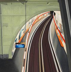 20130316042121-metro