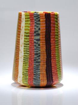 20130316134535-gb_textile_17