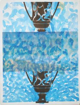 20130316144243-watervase1