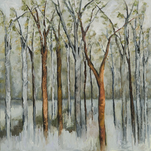 20130316181503-harris_mystic_spring_oil_and_cold_wax_on_canvas_30_x_30
