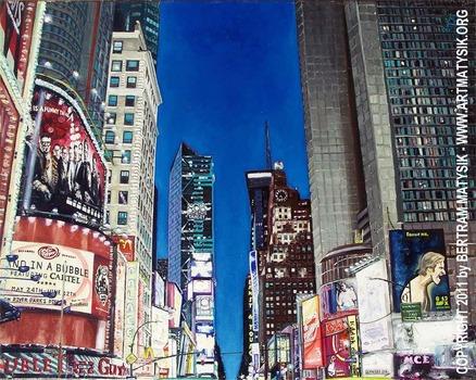 20111025115135-nightlife_in_the_city-new_york_city-100_4116-canvas_oil_100c80cm-bertram_matysik-www
