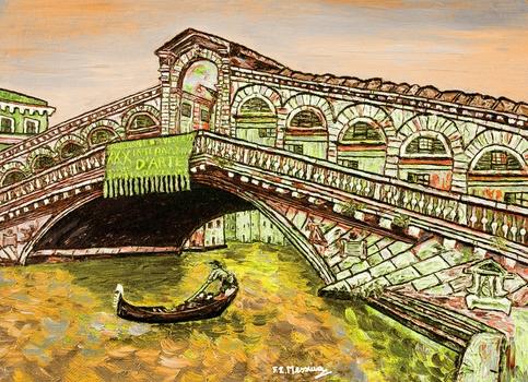 20130612205851-17v5_-_messina_-_ponte_di_rialto