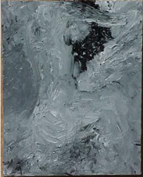 20130316222752-nudeone2