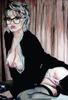 Artmatysik-bertram-matysik-b-1993-02-inspiration-oil-c
