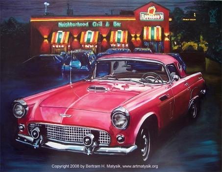 Thunderbird_on_the_run____linden_nj__7th_june_2007_0853_pm
