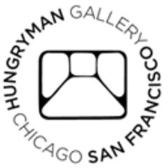 20130317141829-hungryman-logo