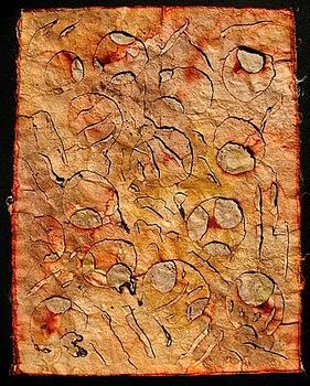 20130317173310-einstein_burntfossils