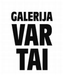 20130318102016-gv