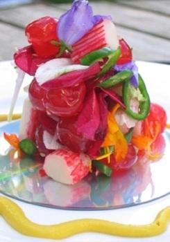 20130318114130-phil_spector_salad