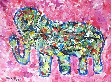 20130318143747-pink_elephant__2218x24_22_acrylic_on_canvas__available_