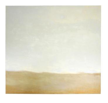 20130318192430-desert_horizon-1