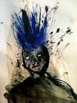 20130318200910-blue_hair