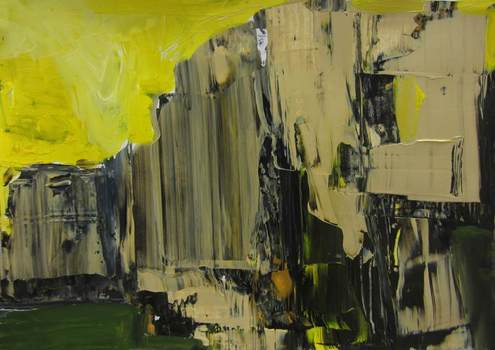 20130318225314-landscape_witah_rocks_4_by_littlemine-d5c667o
