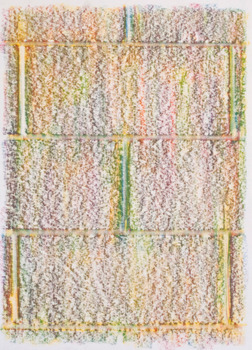 20130318234952-falls_-untitled-_wall-rubbing-1__-2012_-colored-pencil-on-paper_-24-x-20-in
