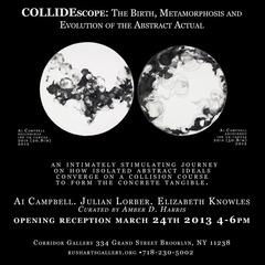 20130319021223-collidescope3_2013
