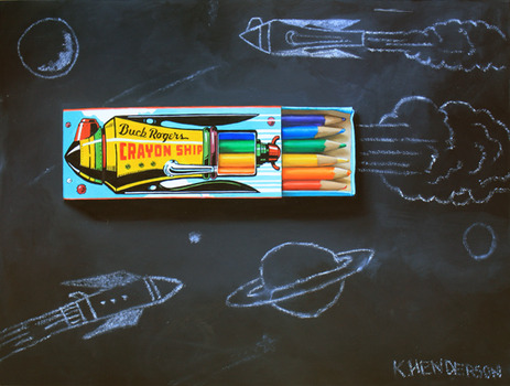20130319164744-buck_rogers_crayon_ship_by_k_henderson