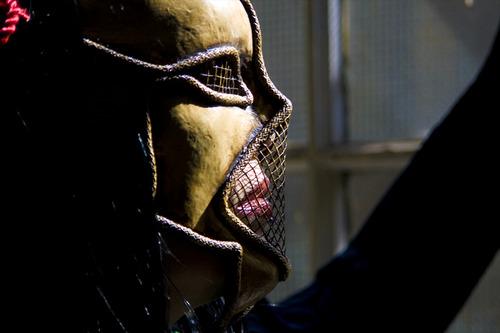 20130319170628-masked