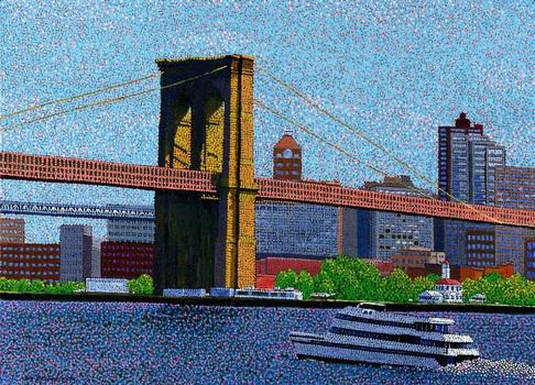 20130319171643-kim_brooklyn_bridge_new_york_28
