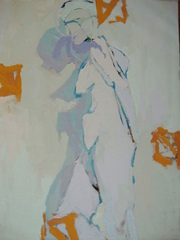 20130319172314-fuster_untitled_oil_on_canvas_45