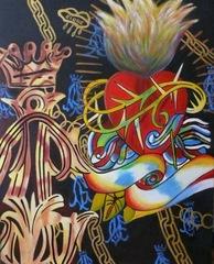 20130319172443-herreros_demasiado_corazon_oil_on_canvas_39