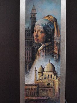 20130319172632-l_pez_the_girl_in_venice_oil_on_canvas_25