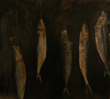 20130319212413-five_hanging_fish