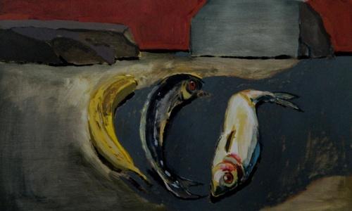 20130319212605-two_fish_and_a_banana
