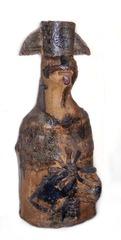 20130319235233-wwt-untitled-58-ceramic-p