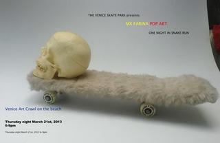 20130320002146-mxf-skull-snake