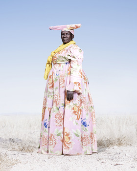 20130320151901-herero_woman_with_yellow_scarf