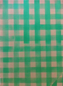20130320171159-1