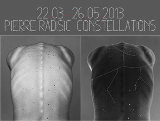 20130320181530-pierre_radisic_constellation_2013