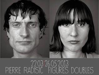 20130320181720-pierre_radisic_figures_doubles_2013