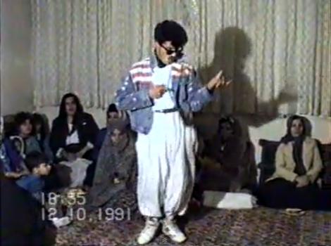 20130320184121-tehran_dance__2012_