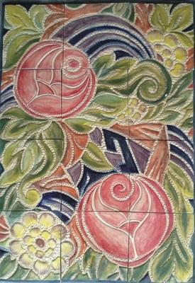 20130321082016-flora
