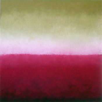 20130321095248-bodhisattva_-_40cm_x_40cm_-_oil_pastel_on_paper_-_2009