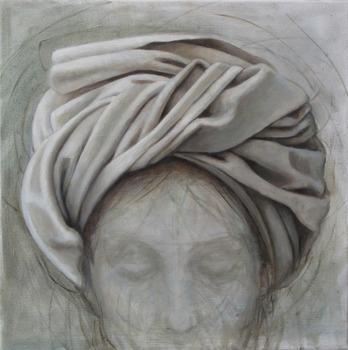 20130321114743-turban_50x50_2012_m