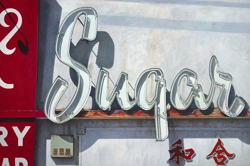 20130321180936-sugare