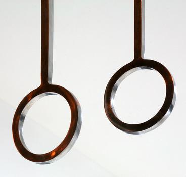 20130321213549-accessory