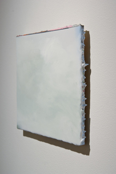 Cortland_jones__jeffrey_-_crystal__side_view___2008__12_x_16_inches_sm