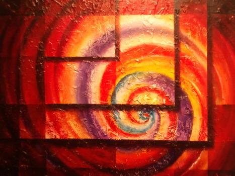 20130322014935-energy_vortex