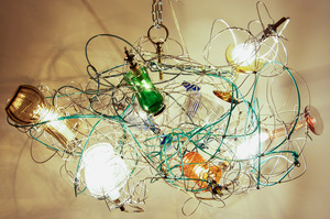 20130322024136-chandelier_6_