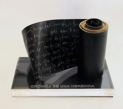 20130322103826-libro_negro_cronica_de_una_herencia__