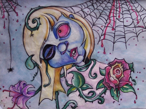 Caught_up_in_death_and_roses