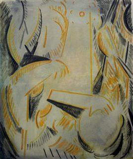 20130322155047-bennett__kiera__insomnia___2013_oil_on_canvas_90x75cm