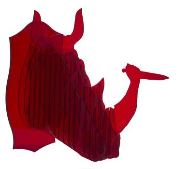 20130322184232-rhino1