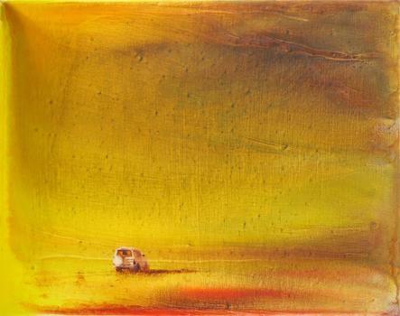 20130323052035-david_smith__4wd-desert-evening__2012__oil_on_panel__40_x_50_cm