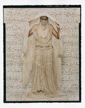 20130323053202-les_femmes_du_maroc-_moorish_woman__ed