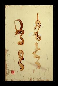 2008_string_quartet